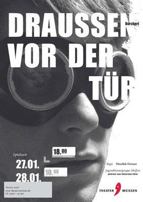 theaterpl2400